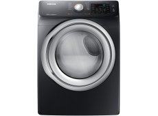 Samsung - DVG45N5300V - Gas Dryers