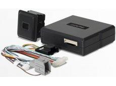 Alpine - KCX-BOSE-GM - Car Audio Amplifiers