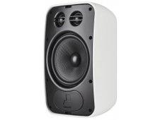 Sonance - 93160 - Outdoor Speakers