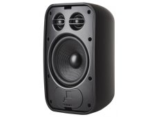 Sonance - 93159 - Outdoor Speakers