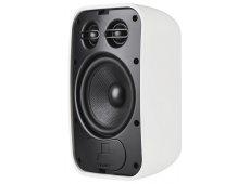 Sonance - 93158 - Outdoor Speakers