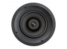 Sonance - 93089 - In-Ceiling Speakers