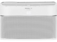 Frigidaire - FGRC0844U1 - Window Air Conditioners