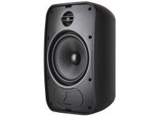Sonance - 93153 - Outdoor Speakers