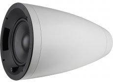 Sonance - 40137 - Outdoor Speakers