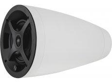 Sonance - 40135 - Outdoor Speakers