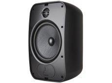 Sonance - 93157 - Outdoor Speakers