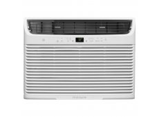Frigidaire - FFRE1233U1 - Window Air Conditioners