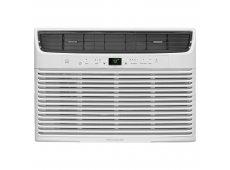 Frigidaire - FFRE1033U1 - Window Air Conditioners