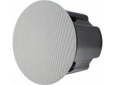 Sonance - 40133 - In-Ceiling Speakers