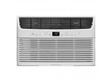 Frigidaire - FFRE0633U1 - Window Air Conditioners