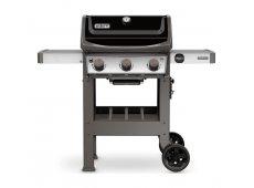 Weber - 45010001 - Liquid Propane Gas Grills