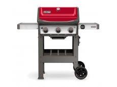 Weber - 45030001 - Liquid Propane Gas Grills