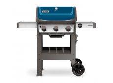 Weber - 45020001 - Liquid Propane Gas Grills