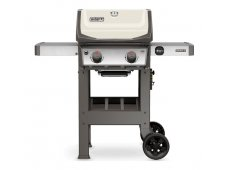 Weber - 44060001 - Liquid Propane Gas Grills