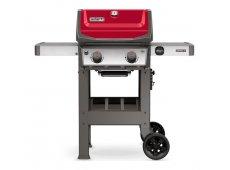Weber - 44030001 - Liquid Propane Gas Grills