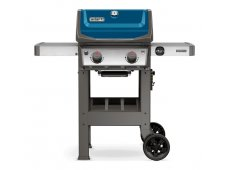 Weber - 44020001 - Liquid Propane Gas Grills