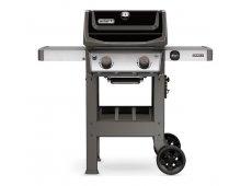 Weber - 44010001 - Liquid Propane Gas Grills