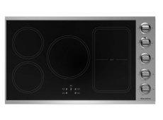 BlueStar - BSP36INDCKT - Induction Cooktops