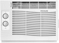 Frigidaire - FFRA0511U1 - Window Air Conditioners