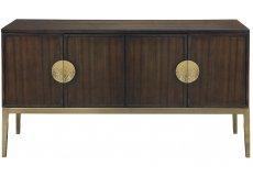 Bernhardt - 356-131 - Buffets & Sideboards