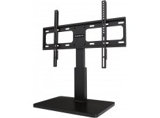 Sanus - VSTV1B1 - TV Stands & Entertainment Centers