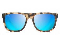 Maui Jim - B779-10M - Sunglasses