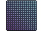 ROLI - ROL-001591 - Music Creation