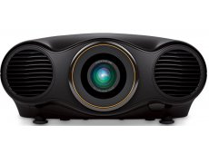 Epson - V11H873020KB - Projectors