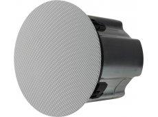 Sonance - 40182 - In-Ceiling Speakers