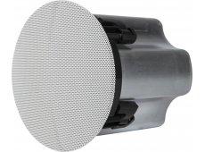 Sonance - 40181 - In-Ceiling Speakers