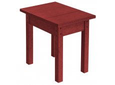 C.R. Plastic Products - T01-05 - Patio Tables
