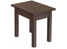 C.R. Plastic Products - T01-16 - Patio Tables