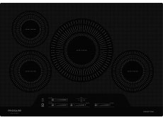 Frigidaire - FGIC3066TB - Induction Cooktops