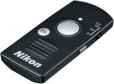 Nikon - 27104 - Camera Remote Releases