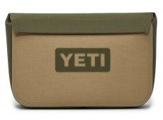 YETI - 18060130004 - Cooler Accessories