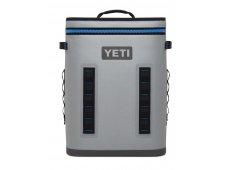 YETI - 18060130007 - Coolers