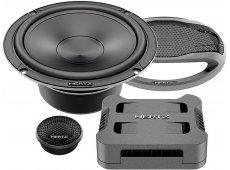 Hertz - CPK 165 PRO - 6 1/2 Inch Car Speakers