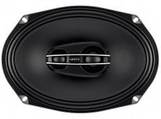 Hertz - CPX 690 - 6 x 9 Inch Car Speakers