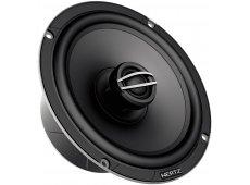 Hertz - CPX 165 - 6 1/2 Inch Car Speakers
