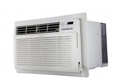 LG - LT1037HNR - Wall Air Conditioners
