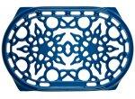 Le Creuset - N0300-59 - Coasters & Trivets