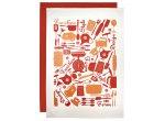 MUkitchen - 6600-1310 - Kitchen Textiles
