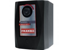 Franke - HT-100 - Water Heaters