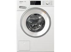 Miele - 11WF0605USA - Front Load Washing Machines