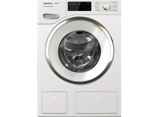 Miele - 11WH6605USA - Front Load Washing Machines