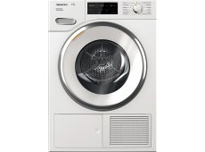 Miele - 12WI1802USA - Electric Dryers