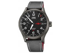 Oris - 01 748 7710 4284-TS - Mens Watches