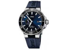 Oris - 01 743 7733 4135-07 4 24 65EB - Mens Watches