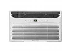 Frigidaire - FFTA1422U2 - Wall Air Conditioners